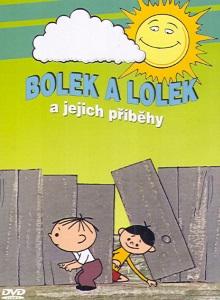 Болек и Лёлек 1962