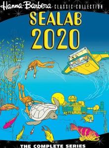 МорЛаб 2020 1 сезон