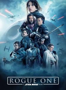 Звёздные войны: Изгой-один