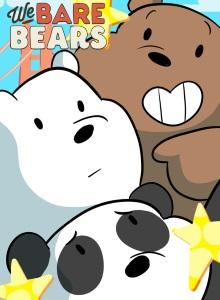 Вся правда о медведях 4 сезон