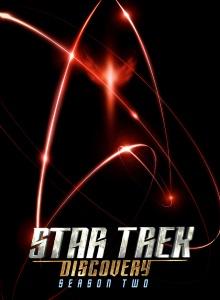 Звёздный путь: Дискавери 2 сезон