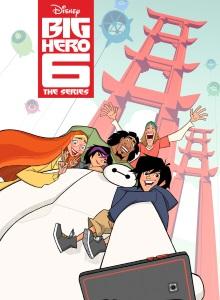 Город героев: Новая история 2 сезон