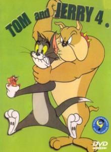 Том и Джерри [2001—2005]