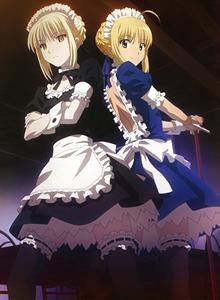 Карнавальный Фантазм OVA