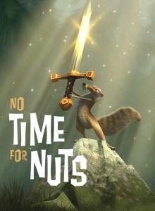Не время для орехов 2006