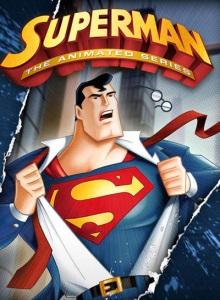 Супермен 3 сезон 1998