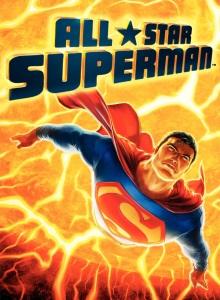 Сверхновый Супермен